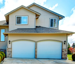 Union City Garage Door Services